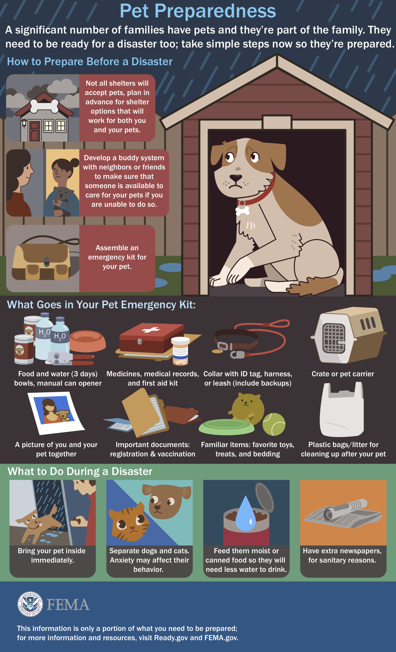 Pet_Preparedness_Infographic